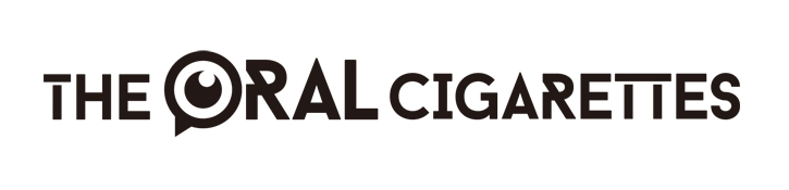 すべての講義 カタカナ : THE ORAL CIGARETTES | アーティスト ...
